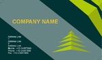 Finance-Business-card-1