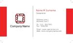 basic_businesscard_39