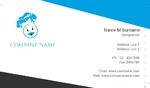 basic_businesscard_40