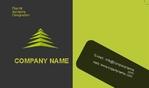 Finance-Business-card-3