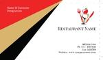 restaurant_businesscard_48