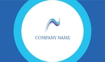 business_card_52