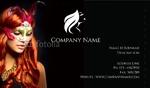 beauty_businesscard_55