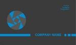 Communication-Business-card-5