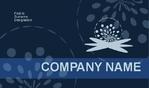 Communication-Business-card-9