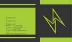 Computer-Business-card-5