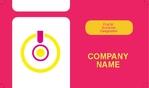 Computer-Business-card-7