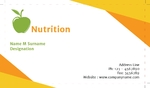 business_card_62