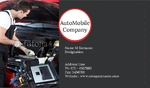 business_card_63