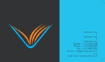 Lawyer-Business-card-4