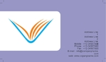 Lawyer-Business-card-5
